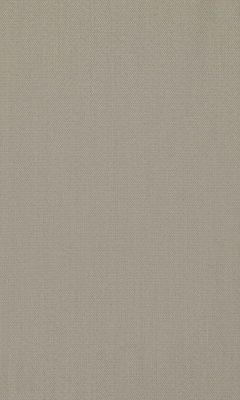 333 «Mezzano II» / 21 Illuminator Elephant ткань Daylight