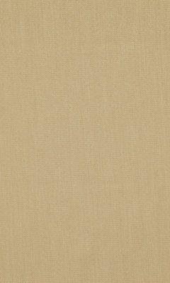 333 «Mezzano II» / 22 Illuminator Honey ткань Daylight