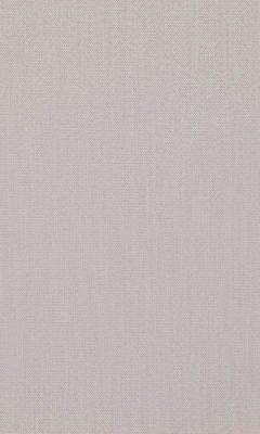 333 «Mezzano II» / 25 Illuminator Lilac ткань Daylight