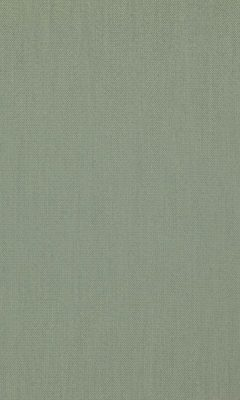 333 «Mezzano II» / 26 Illuminator Linden ткань Daylight