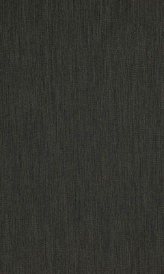 333 «Mezzano II» / 27 Illuminator Liquorice ткань Daylight