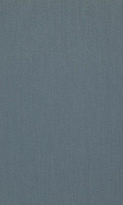 333 «Mezzano II» / 28 Illuminator Marine ткань Daylight