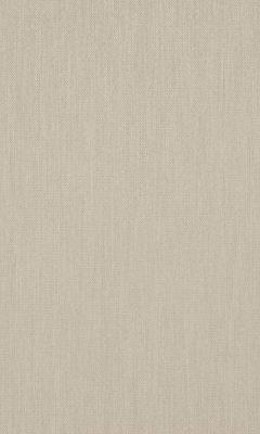 333 «Mezzano II» / 29 Illuminator Marzipan ткань Daylight