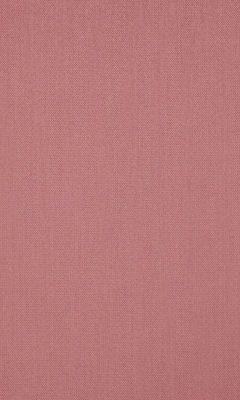 333 «Mezzano II» / 30 Illuminator Rose ткань Daylight