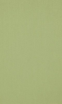 333 «Mezzano II» / 31 Illuminator Sage ткань Daylight