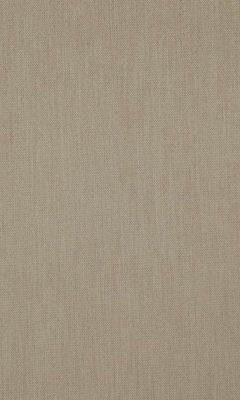 333 «Mezzano II» / 32 Illuminator Sand ткань Daylight