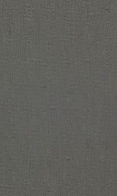 333 «Mezzano II» / 33 Illuminator Shale ткань Daylight