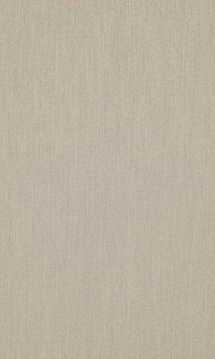 333 «Mezzano II» / 34 Illuminator Silver ткань Daylight
