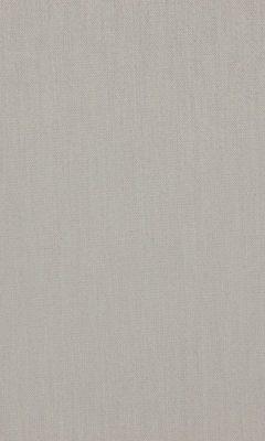 333 «Mezzano II» / 36 Illuminator Steel ткань Daylight