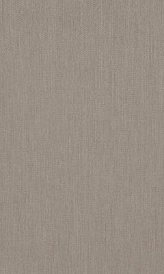 333 «Mezzano II» / 37 Illuminator Stone ткань Daylight