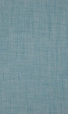 333 «Mezzano II» / 39 Luminary Aqua ткань Daylight