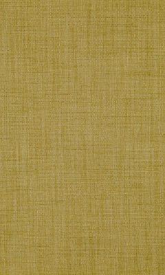 333 «Mezzano II» / 41 Luminary Chartreuse ткань Daylight