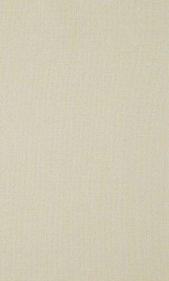 333 «Mezzano II» / 43 Luminary Cream ткань Daylight