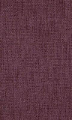 333 «Mezzano II» / 44 Luminary Damson ткань Daylight