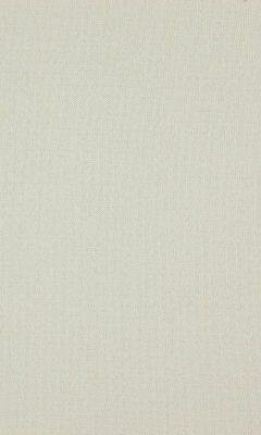 333 «Mezzano II» / 47 Luminary Pearl ткань Daylight