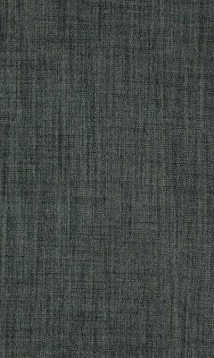 333 «Mezzano II» / 48 Luminary Pewter ткань Daylight