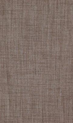 333 «Mezzano II» / 50 Luminary Quartz ткань Daylight
