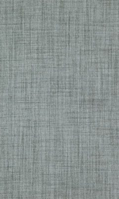 333 «Mezzano II» / 51 Luminary Sterling ткань Daylight