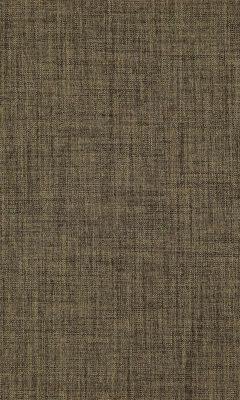333 «Mezzano II» / 52 Luminary Tiramisu ткань Daylight