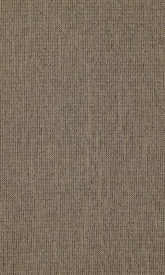 333 «Mezzano II» / 53 Starlight Biscuit ткань Daylight