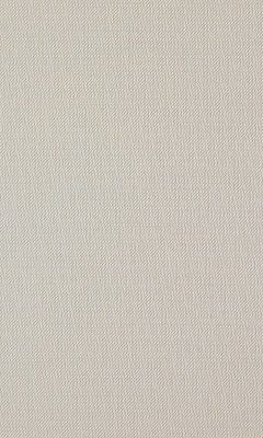 333 «Mezzano II» / 54 Starlight Cream ткань Daylight