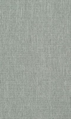 333 «Mezzano II» / 55 Starlight Dice ткань Daylight