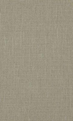 333 «Mezzano II» / 56 Starlight Flax ткань Daylight