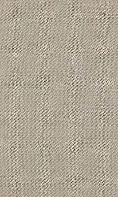 333 «Mezzano II» / 58 Starlight Linen ткань Daylight