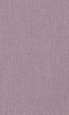333 «Mezzano II» / 61 Starlight Orchid ткань Daylight