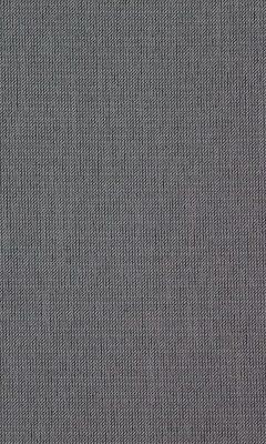 333 «Mezzano II» / 62 Starlight Pigeon ткань Daylight