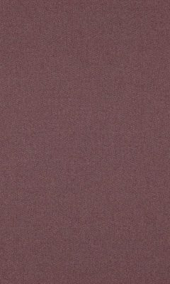 333 «Mezzano II» / 64 Ton Aubergine ткань Daylight