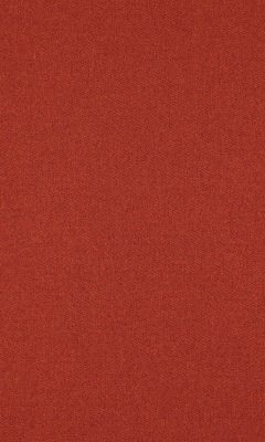 333 «Mezzano II» / 66 Ton Canyon ткань Daylight