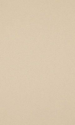 333 «Mezzano II» / 67 Ton Cream ткань Daylight
