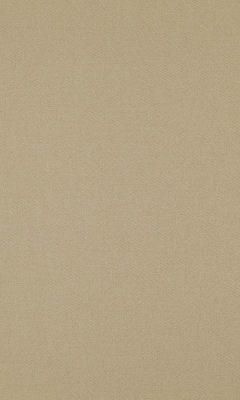 333 «Mezzano II» / 68 Ton Linen ткань Daylight