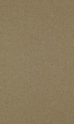 333 «Mezzano II» / 69 Ton Seagrass ткань Daylight