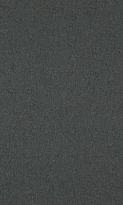 333 «Mezzano II» / 70 Ton Slate ткань Daylight