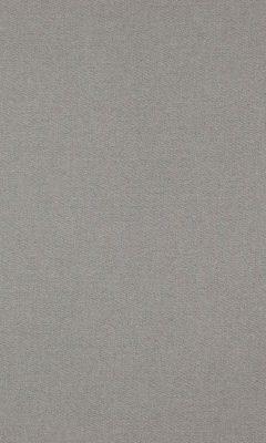 333 «Mezzano II» / 71 Ton Sterling ткань Daylight