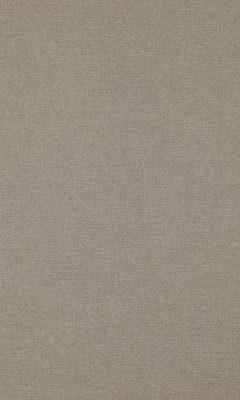 333 «Mezzano II» / 72 Ton Stucco ткань Daylight