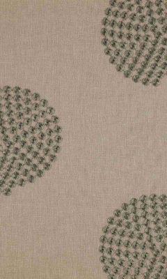 336 «Supreme» / 1 Beads Boudoir ткань Daylight