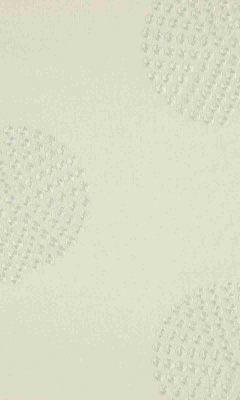 336 «Supreme» / 2 Beads Cream ткань Daylight
