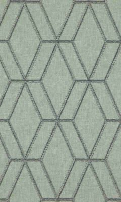336 «Supreme» / 6 Hedge Fountain ткань Daylight