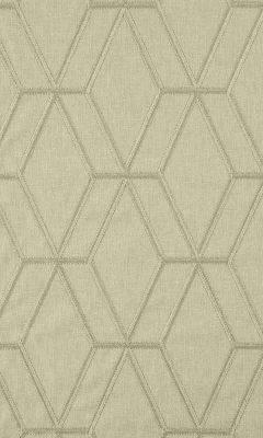 336 «Supreme» / 7 Hedge Linen ткань Daylight