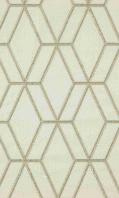336 «Supreme» / 8 Hedge Marzipan ткань Daylight