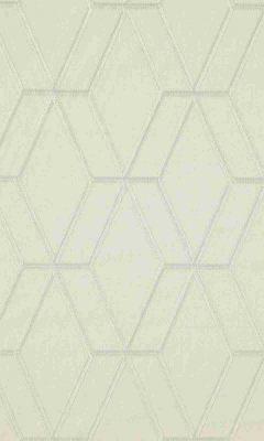 336 «Supreme» / 10 Hedge Snow ткань Daylight