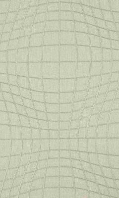 336 «Supreme» / 11 Illusion Jade ткань Daylight