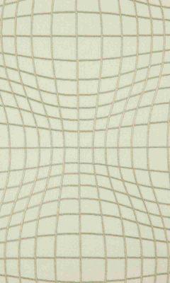 336 «Supreme» / 12 Illusion Nougat ткань Daylight