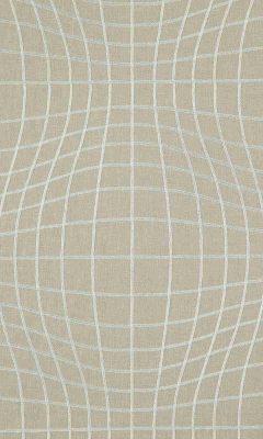336 «Supreme» / 13 Illusion String ткань Daylight