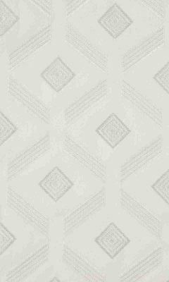 336 «Supreme» / 14 Labyrinth Ice ткань Daylight