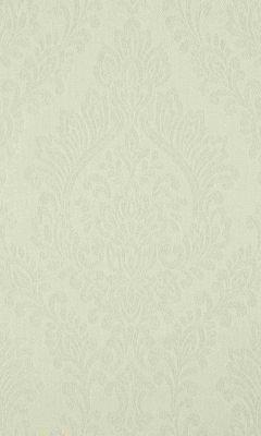 336 «Supreme» / 16 Lolly Cream ткань Daylight