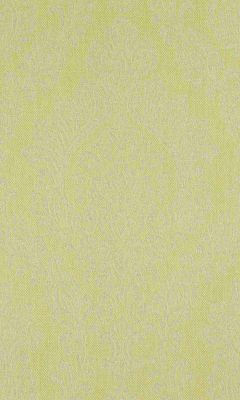 336 «Supreme» / 18 Lolly Moss ткань Daylight